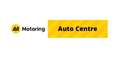 Car Repair Maintenance Nelson - AA Auto Centre.