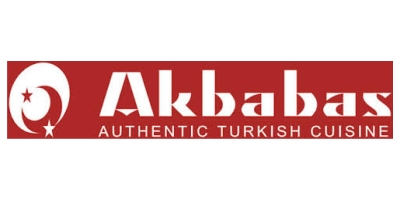 Best Kebabs Nelson - Akbabas Turkish Kebab & Cafe House.