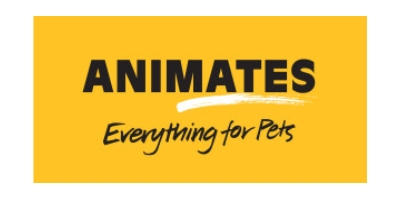 Pet Stores Nelson - Animates Pet Stores.