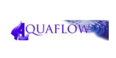 Swimming Pool Contractor Nelson - Aquaflow Spa & Swimming Pools.