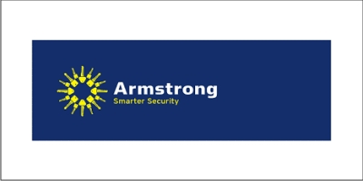 Armstrong Security Nelson - Armstrong Smarter Security in Nelson.