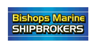 Shipping Service Nelson - Bishops Marine Shipbrokers.