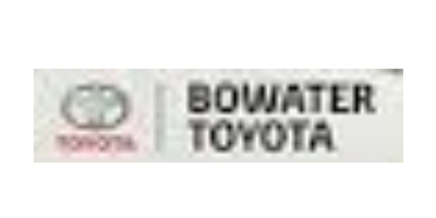 Bowater Used Cars Nelson - Bowater Cars.