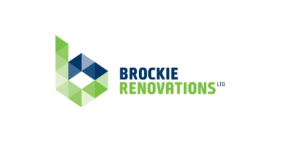 Quality Home Renovations Nelson - Brockie Renovations Ltd.