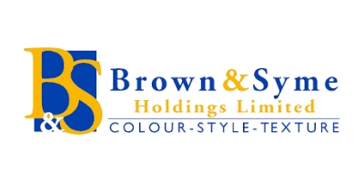 Best Painter Nelson - Brown & Syme Holdings Ltd.