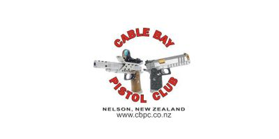Acoustic Engineering Services Nelson - Cable Bay Rifle Range.