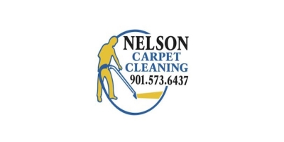 Naturally Carpet Cleaning Services Nelson - Carpet Clean Naturally.