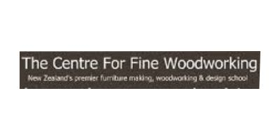Woodworking Courses NZ - Centre for Fine Woodworking.