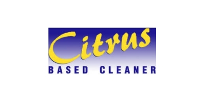 Citrus Based Cleaning Products Nelson - Citrus Based Cleaner NZ.