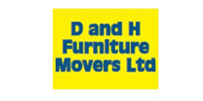 Furniture Removal Packers Nelson - D & H Furniture Movers.