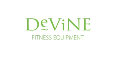 Exercise Equipment Store Nelson - Devine Fitness.