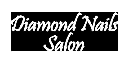 Nails Salon Nelson - Diamond Nails in Nelson.