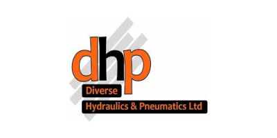 Diverse Engineering Nelson - Diverse Hydraulics & Pneumatics.