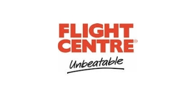 Travel Deals Nelson - FLIGHT CENTRE.