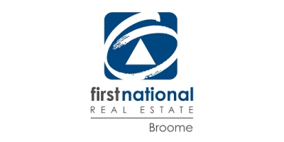 Real Estate Agent Network Nelson - First National Real Estate.