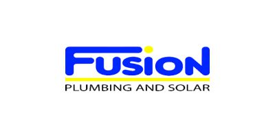 Quality Plumbers Nelson - Fusion Plumbing & Solar Ltd.