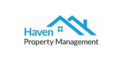Quality Property Management Nelson - Haven Property Management.