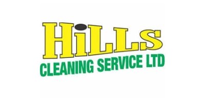 Cleaning Services Nelson NZ - Hills Cleaning Service Ltd.