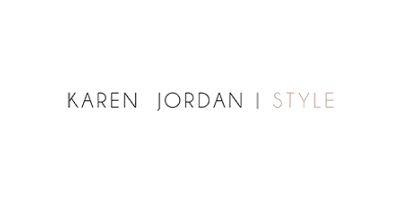 Women's Fashion Boutique Nelson - Karen Jordan Style.