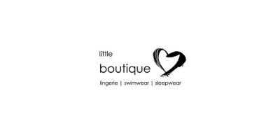 Lingerie Store Nelson - Little Boutique in Nelson.