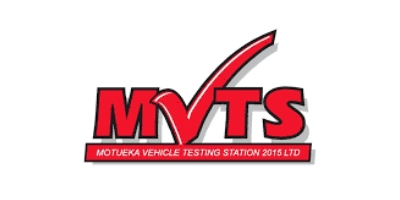 Vehicle Inspection Nelson - Motueka Vehicle Testing Station 2015 Ltd.