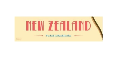 Travel Agents Services Nelson - NZ Travel Designers.