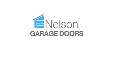 Garage Door Supplier Nelson - Nelson Garage Door Centre.