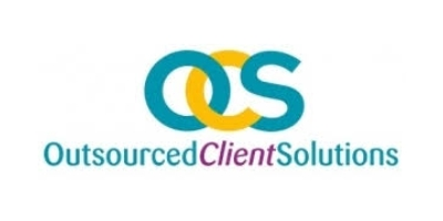 Self contained Cleaning Services Nelson - OCS.