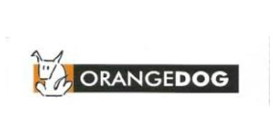Commercial Printers Nelson - Orange Dog Ltd.