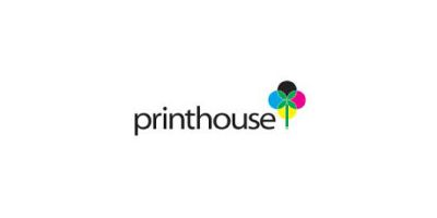Commercial Printer Nelson - Printhouse.