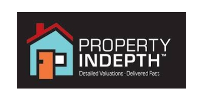 Property Valuers Nelson - Property Indepth Nelson / Tasman.