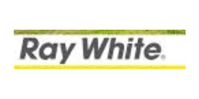 Real Estate Agency Nelson - Ray White Real Estate.