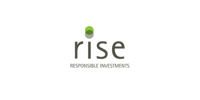 Investment Services Nelson - Rise Financial Ltd.
