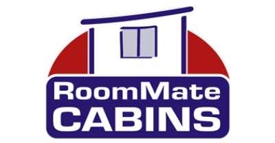 Portable Cabins Rent Nelson - Roommate Cabins in Nelson.