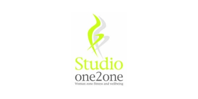 Nelson Gym - Studio one2one in Nelson.