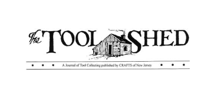 Tool Shed Tools Nelson - The Tool Shed in Nelson.