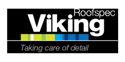 Roofing Supply Store Nelson - Viking Roofspec in Nelson.