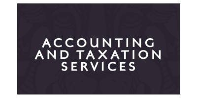 Financial Accountants Nelson - Accounting & Taxation Centre Ltd.