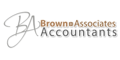 Chartered Accountants - Brown & Associates.