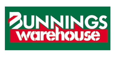 Hardware Store Nelson - Bunnings Warehouse Nelson.
