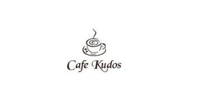 Quality Cafes Coffee Shops Nelson - Cafe Kudos.