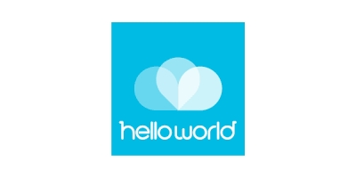 Nelson Travel Centre - helloworld Nelson.