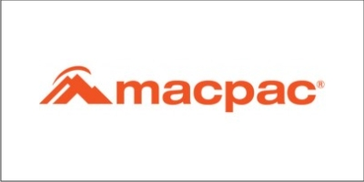 Best Accommodation Nelson - Macpac Nelson Outlet.