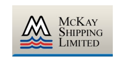 Independent Ships Agency Nelson - McKay Shipping Ltd.