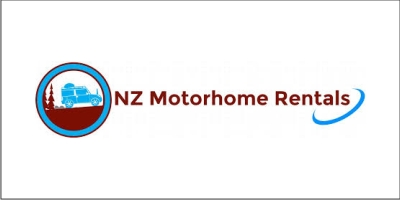 Motorhome Accommodation Nelson - New Zealand Motorhome Rentals.