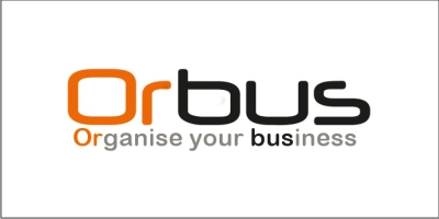 Accounting Software Services Nelson - Orbus Limited.