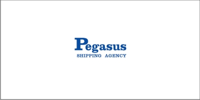 Shipping Services Nelson - Pegasus Shipping Agency Ltd.