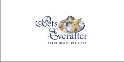 Quality Pet Services Nelson - Pets Everafter 2014 Limited.