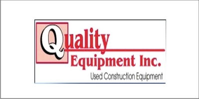 Quality Equipment Nelson NZ - Quality Equipment Ltd in Nelson.
