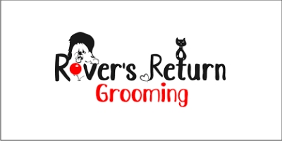 Pet Grooming - Rover's Return Grooming.